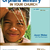 Launching an Orphan Ministry in Your Church - Russian Language